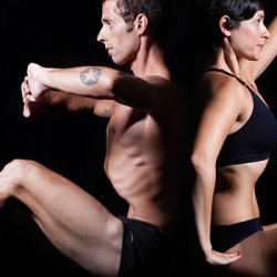 body-global-training-hipopresivos