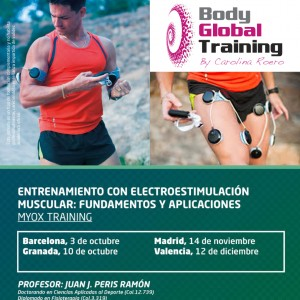 body-global-training-electro-estimulacion-curso