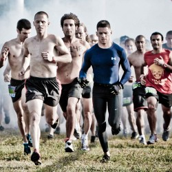 body-global-training-que-es-la-spartan-race