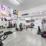 imagen-estudio-Body-Global-Training