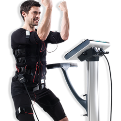 Body-Global-Training-La-electroestimulación-con-Miha-Bodytec