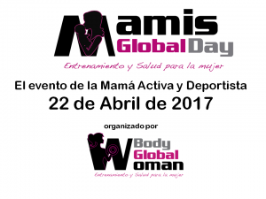 Mamis_Global_Day
